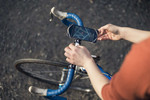 BIKE_CITIZENS_shoot_apr17_426.jpg