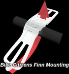 Bike Citizens Finn Mounting.jpg