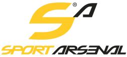 Sport Arsenal logo